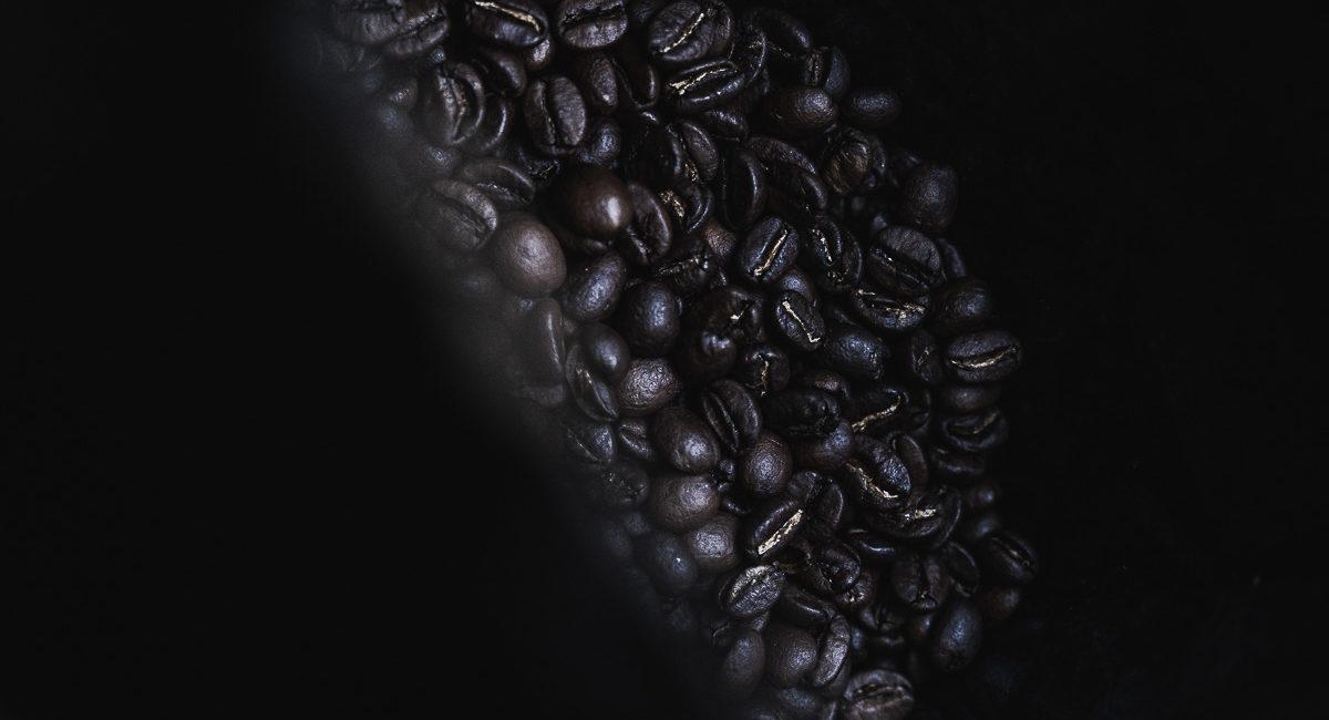 CoffeeCircle Kaffee Lieferdienst Onlineshop