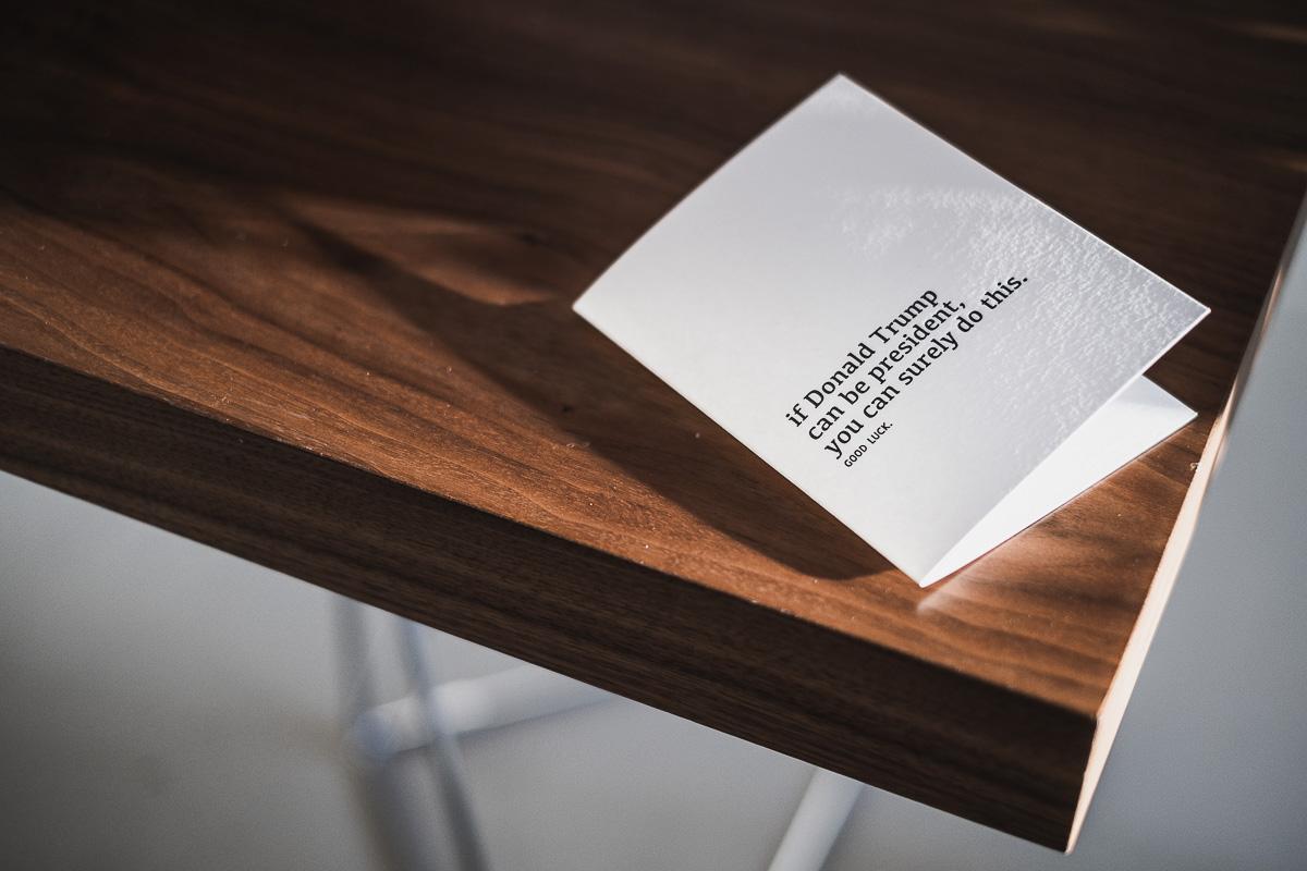 content marketing agentur düsseldorf erfolgreich mind fabric