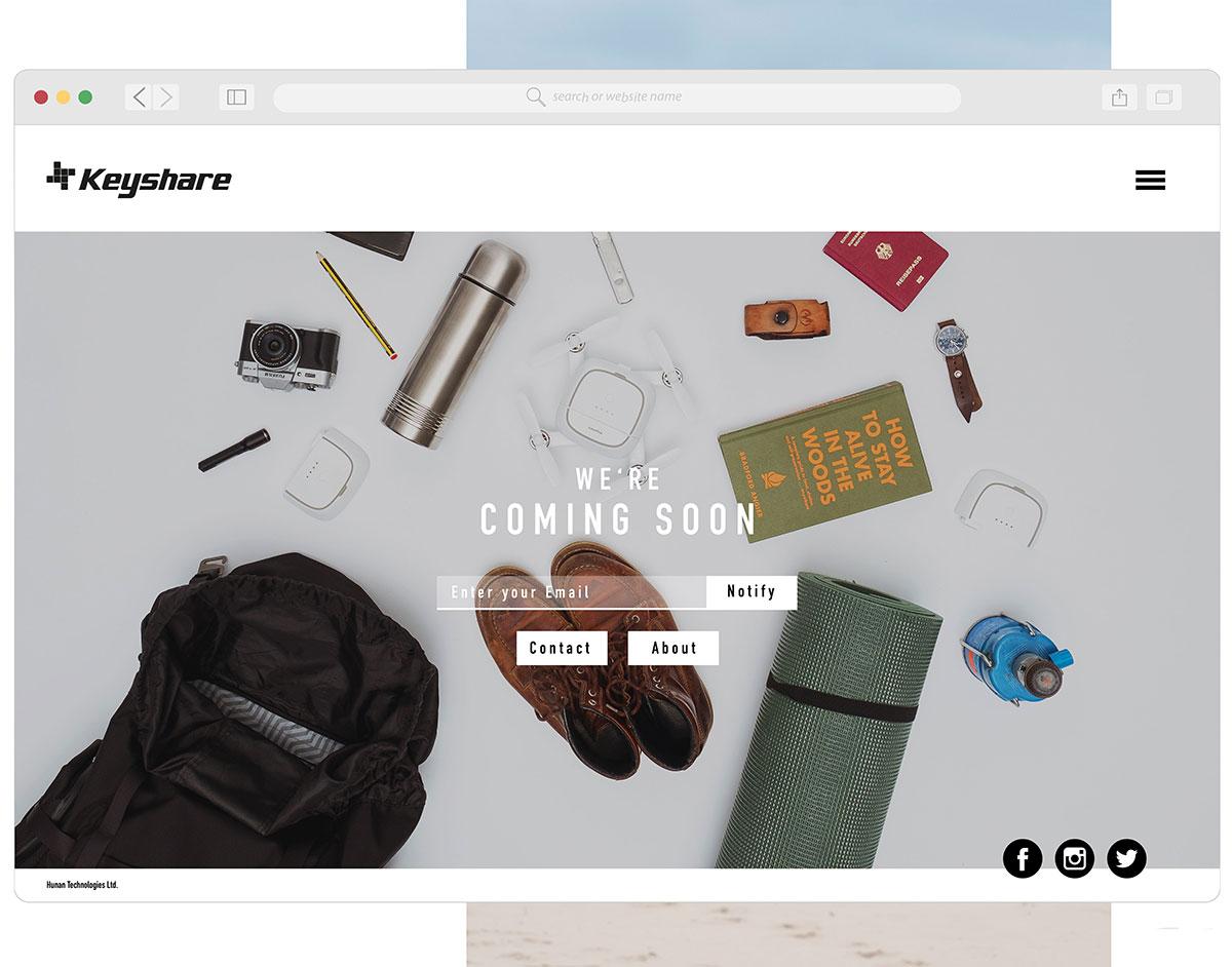 internetseite erstellen düsseldorf werbeagentur mind fabric