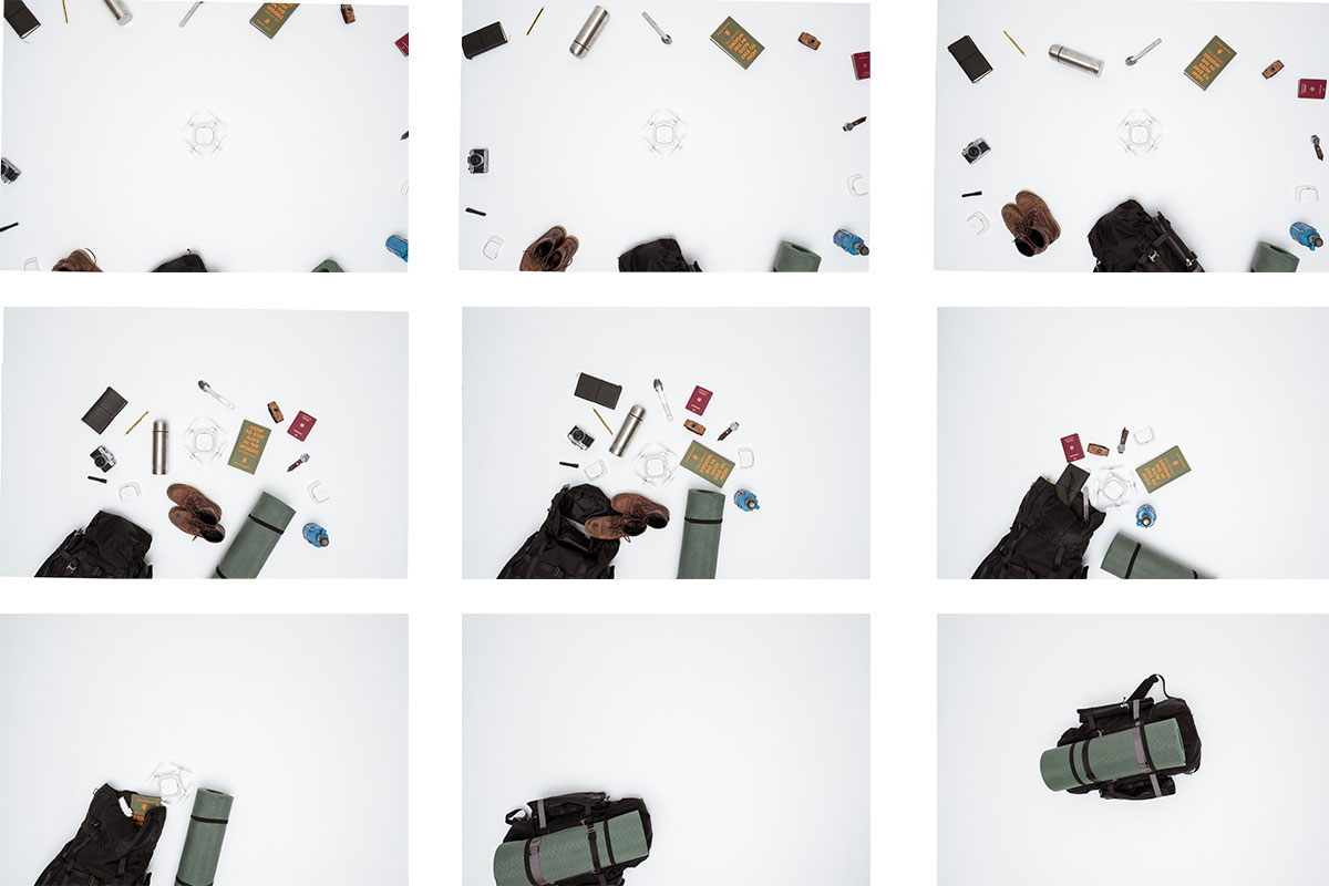 video storytelling düsseldorf imagefilm mind fabric